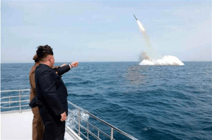kim_missile_launch