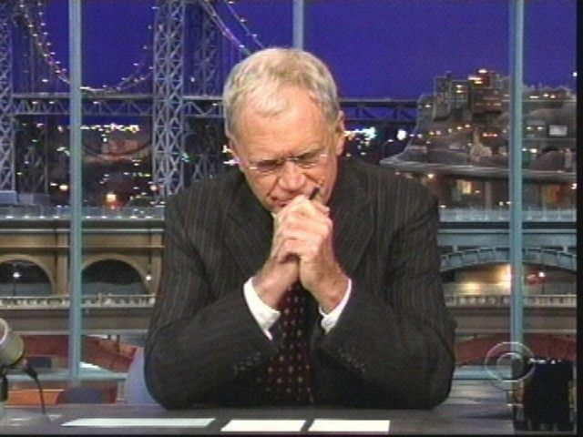 letterman-oct1jpg-f711262bec3f95d2