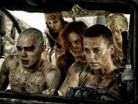 mad-max-women-AP