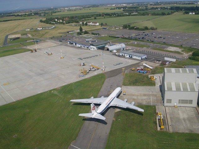 manston-airport