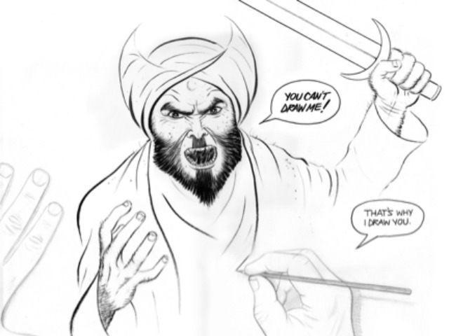 muhammed-sword-winner