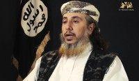 nasr-bin-ali-al-ansi-al-qaeda-yemen-hostages
