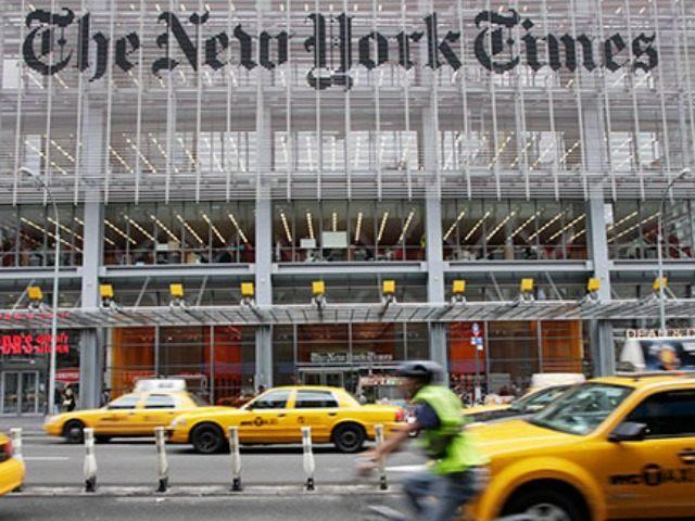 new york times suddenly scrubs anti semitic list of jewish legislators voting against iran deal