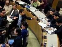 north-koreans-argue-UN-panel-AP