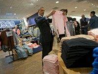obama-fundraiser-fashion-AP