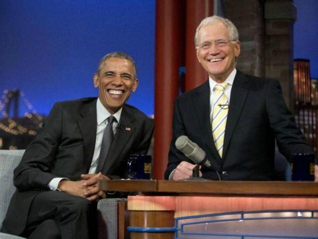obama-letterman-AP