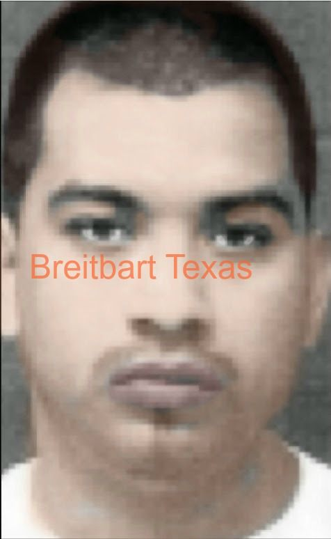 Angel Prado, the Gulf Cartel boss in Matamoros also known as El Orejon.