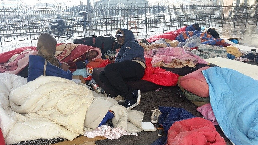 paris migrants 3