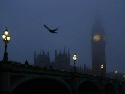 parliament-fog