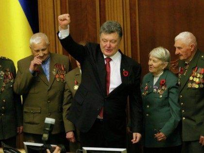 AP Photo/Sergei Chuzavkov