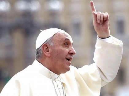pope-getty