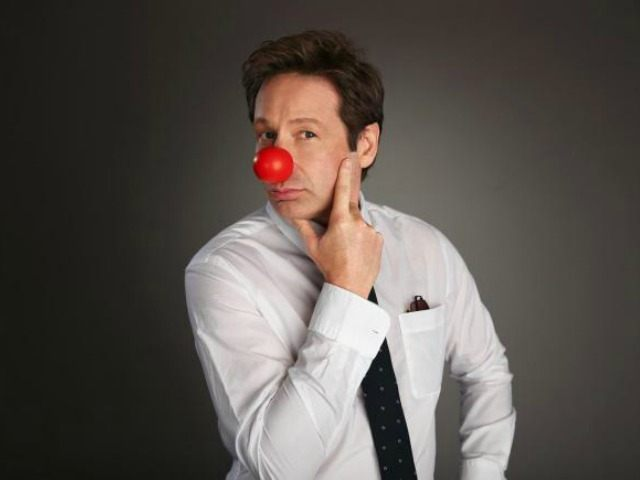 red-nose-day-AP