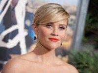 Reese Witherspoon Claims Director Sexually Assaulted Her at 16