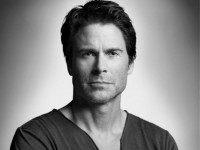 rob-lowe-black-and-white-AP