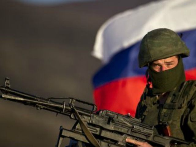 russian-soldier-AP