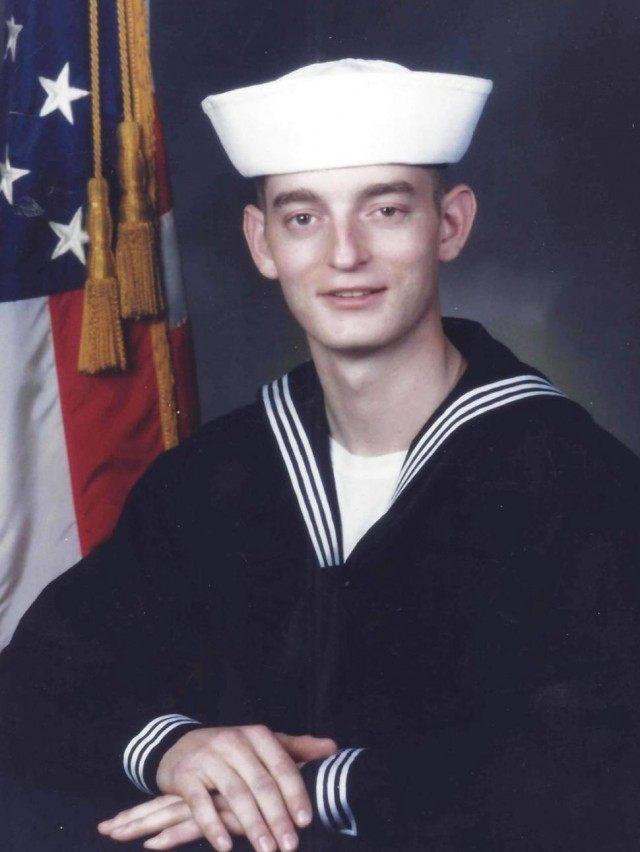 sailor2n-3-web