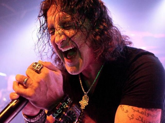 scott-stapp-Ap