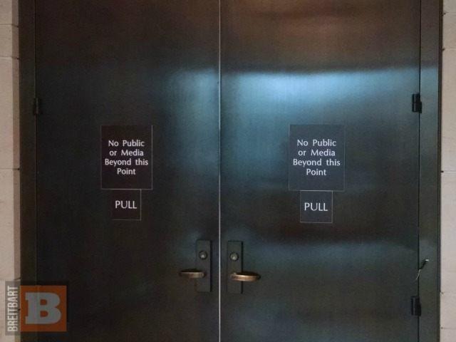Matt Boyle/Breitbart News