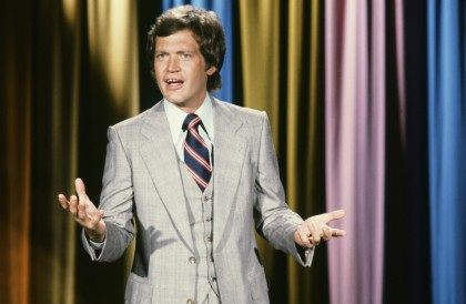 The Tonight Show Starring Johnny Carson - Season 17