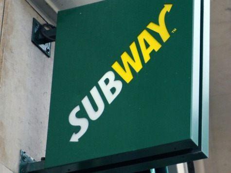 subway-sign-afp