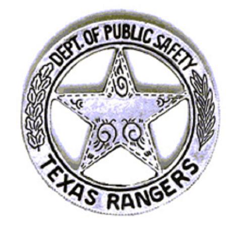 texas_ranger_badge