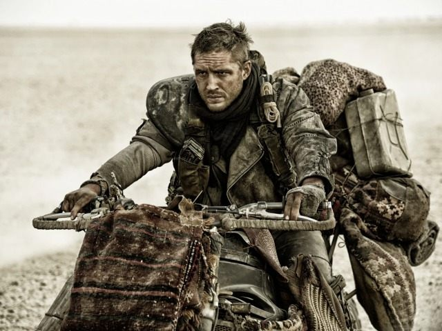 tom-hardy-mad-max-AP