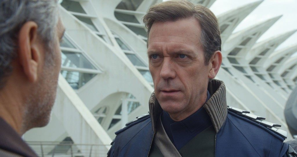 tomorrowland-movie-cast-hugh-laurie-dr-house