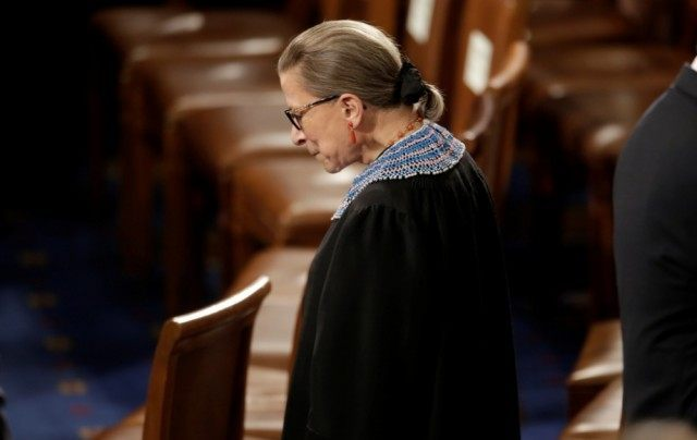 u-s-supreme-court-associate-justice-ruth-bader-ginsburg-reuters