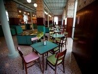 wes-anderson-cafe-Reuters