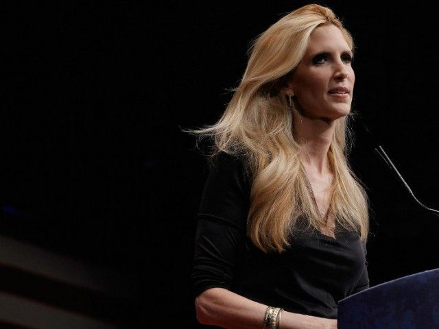 121023065547-coulter-cpac-horizontal-large-gallery