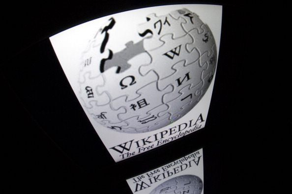 FRANCE-LOGO-WIKIPEDIA