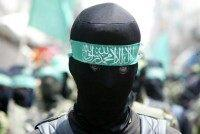 Hamas Declares Intifada As Palestinian Terrorism Surges Throughout Israel