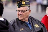 Sheriff Arpaio's Volunteer Posse Kicks-off Holiday Watch, Vow to Take on Terrorists