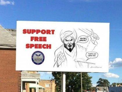 AFDI-billboard