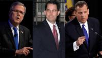 Bush-Walker-Christie
