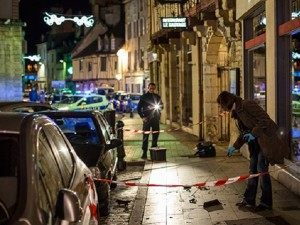 Car-Attack-France-Dijon-Islam