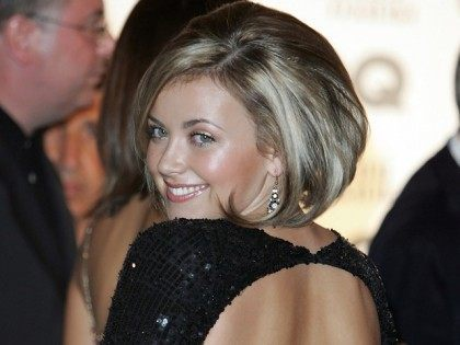 No, Charlotte Church. The Syrian Civil War Was Not Caused By Climate Change.