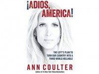 Coulter-book