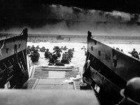 D-Day-Omaha-AP