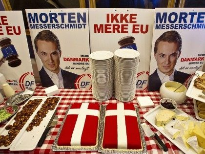 DENMARK-EU-VOTE