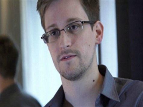Edward-Snowden-afp