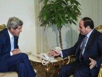 EGYPT-US-POLITICS-UNREST-MILITARY-DIPLOMACY