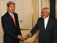 AUSTRIA-EU-IRAN-UN-NUCLEAR-POLITICS