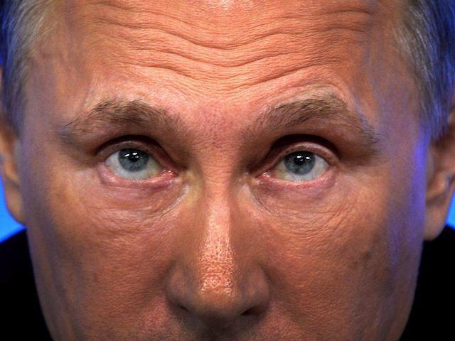 RUSSIA-PUTIN-CONFERENCE