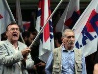 Greeks-protest-EU-proposals-ap