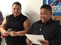 Guam Gay Marriage