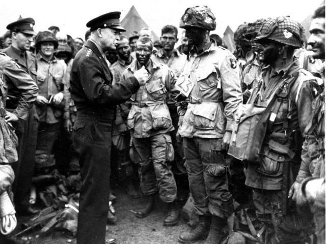 Ike-D-Day-AP