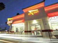 Watch: Colorado Man Loses Pants in Fight Outside In-N-Out Burger