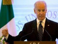 Joe Biden Denies He Was Source For 'Leaked' Story About His Dying Son Begging Him to Run