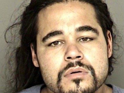Salinas Police Dept.